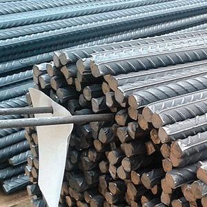 Арматурные стержни диаметром 14мм - вес и стоимость за метр
