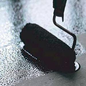 Сколько стоят мастики на основе битума для гидроизоляции фундамента