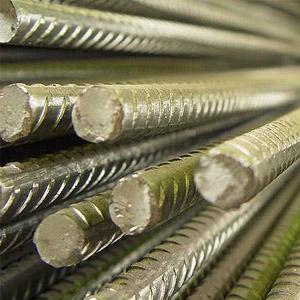 Стоимость и вес 1 метра арматуры сечением 8 мм