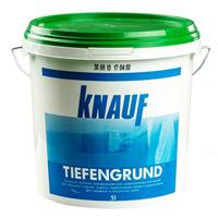 Универсальный Knauf Tiefengrund