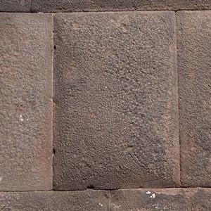 Что такое геополимерные бетонные блоки