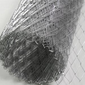 Штукатурная сетка для фасадов и внутренних стен