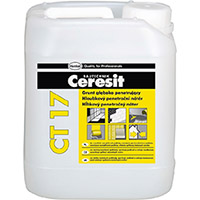 Пропитки для бетона для наружных работ отзывы жидкая проникающая гидроизоляция купить