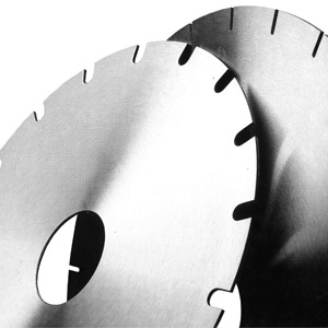Алмазные режущие диски для бетонных и железобетонных изделий
