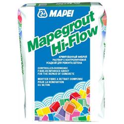 Безусадочный состав «Mapei»