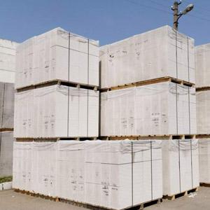 Блоки строительные газосиликатные - обзор и отзывы о материале