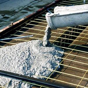 Маркировка бетонных смесей для фундамента по водонепроницаемости