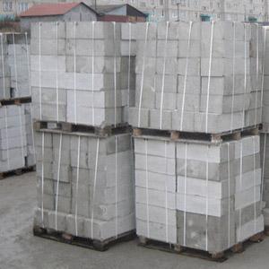 Обзор оборудования для производства газобетона
