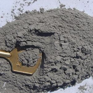 Состав, свойства и применение глиноземистого цемента