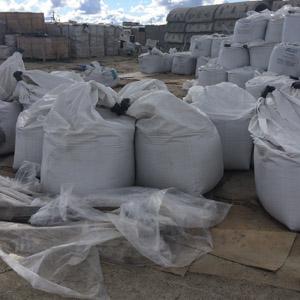 Сроки годности и правила хранения цемента