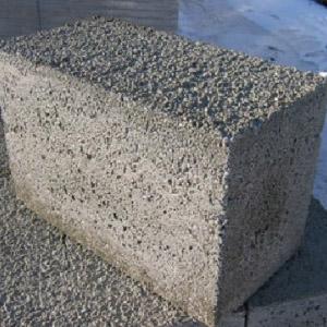 Стоимость кубометра бетона