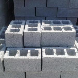 Стоимость шлакоблока и цена кладки блоков