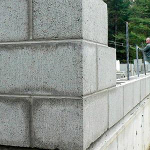 Что говорят строители о блоках из газобетона - отзывы и мнения