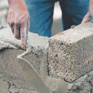 Что такое расширяющиеся цементные смеси