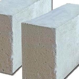 Ячеистый бетон автоклавного твердения - что это