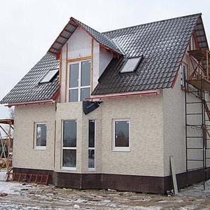 Какой дом экономичнее из газоблоков или деревянный