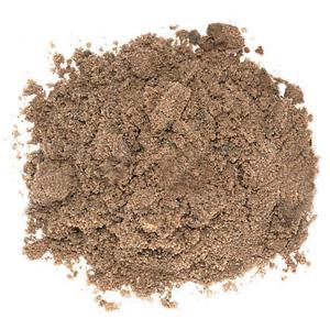 Какой песок выбрать для пескоструйного аппарата
