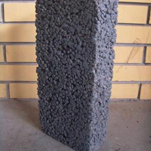 Как приготовить 1 м3 керамзитобетона для стяжки