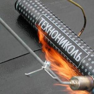 Обзор гидроизоляции для фундаментов марки Технониколь