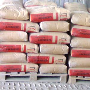 По чем в рознице можно купить цемент марки М500 - обзор цен
