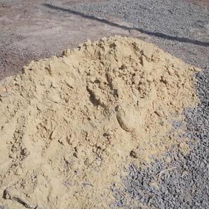 Применение цементно-песчаных растворов в строительстве