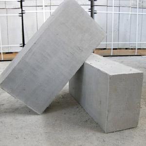 Стоимость блоков газосиликатных разных размеров