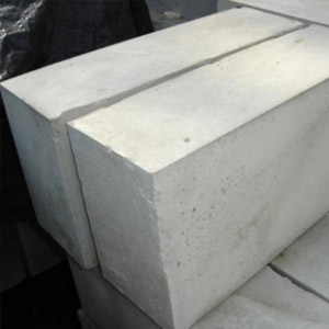 Стоимость пенобетонных блоков 600х300х200 за штуку