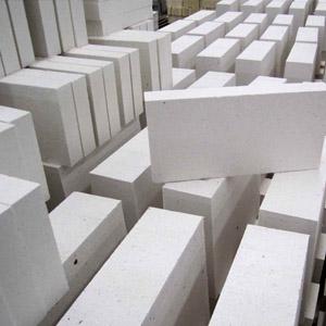 Блоки из газосиликата размером 600х300х200 и 600х400х20
