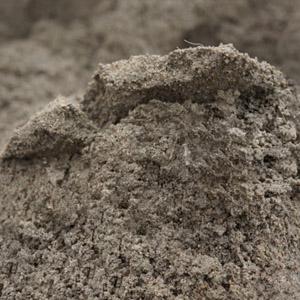 В каком соотношении смешивать цемент с песком