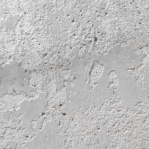 Из чего изготавливается цементное молочко