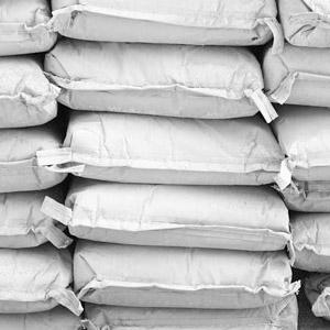 Как правильно хранить цемент