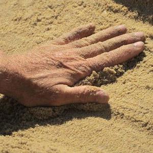 Коэффициент уплотнения грунта и песка