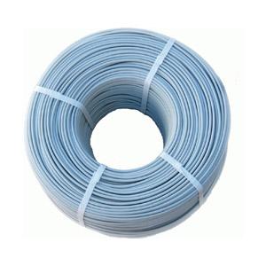 Обзор проводов и кабелей для прогрева бетона
