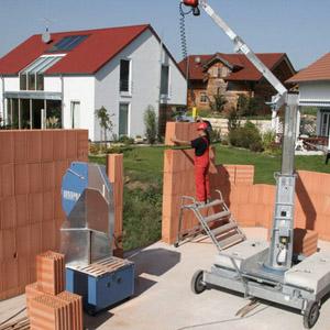 Разновидности строительных блоков и их стоимость