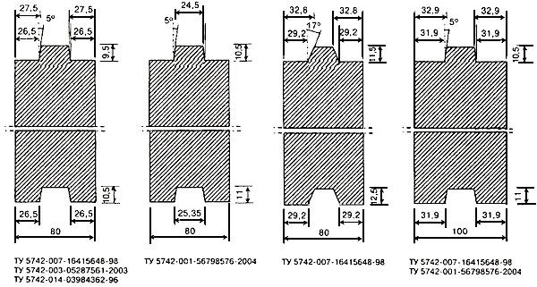 pazogrebnevye bl cke f r w nde. Black Bedroom Furniture Sets. Home Design Ideas