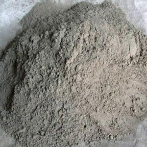 Расход цементной смеси на 1 м3 бетона