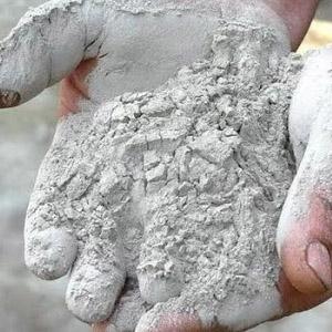 Сухие бетонные смеси
