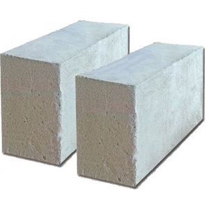 Характеристики пенобетонных блоков и их состав