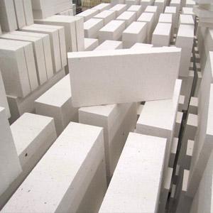 Цена строительных блоков из газосиликата