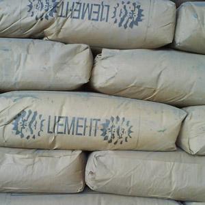 Что такое саморасширяющийся цемент