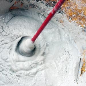 Что такое удельный вес цементных смесей