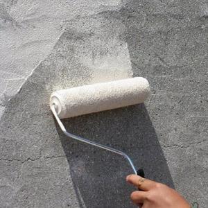 Как выбрать грунтовку по бетонной поверхности