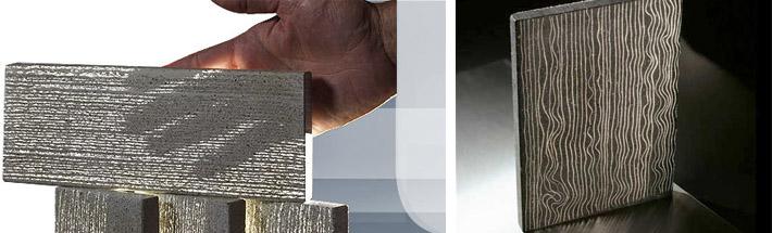 Что такое светопропускающий бетон