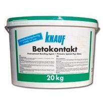 Knauf Бетоноконтакт