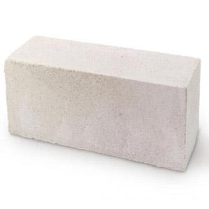 Габариты силикатного кирпича