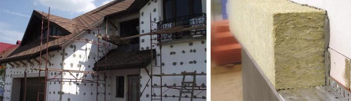 Договор на ремонт фасада здания