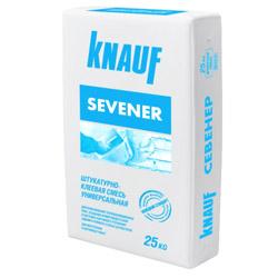 Knauf Sevener