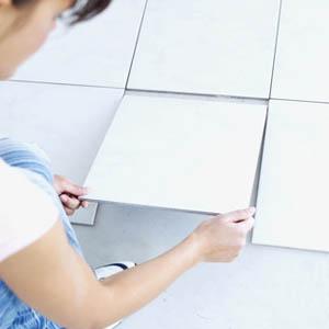 Инструкция по облицовке гипсокартонных стен плиткой