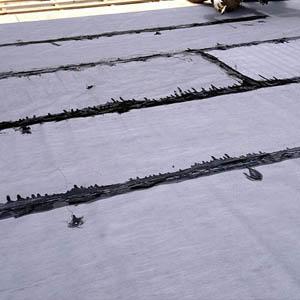 Герметик для крыши на основе битума