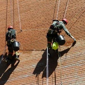Гидрофобизаторы для фасадов